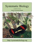 Systematic Biology Insect Design