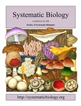 Systematic Biology Fungus Design
