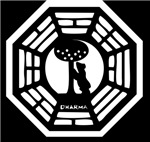 Dharma Madrid black