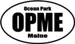 Ocean Park Designs