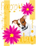 JRT Celebrations: Mother's Day