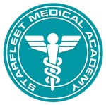 Starfleet Medical Symbol