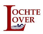 LOCHTE LOVER 2012 SHIRT