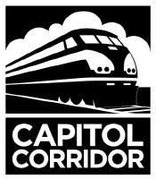 Capitol Corridor Winterwear