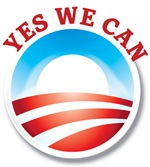 Yes We Can (symbol)