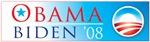 Obama-Biden 2008 (obama-symbol)