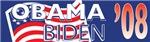 Vote Obama-Biden 2008
