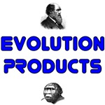 Evolution and Darwin stuff