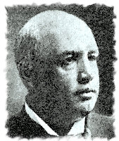 Ingersoll Quotes
