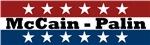 RWB Stars McCain-Palin