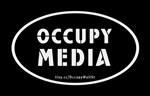 Occupy Media