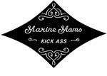 Marine Mothers Kick Ass