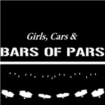 Bars Of Pars