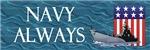 Navy Always