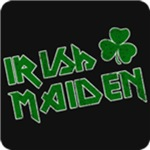 Irish Maiden Tees