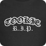 Free Tookie