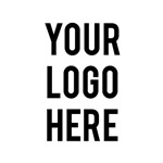 Custom Company Logo Merchandise