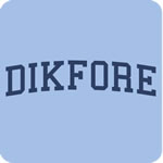 Dikfore T-Shirt