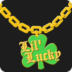 Lil' Lucky