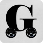 G-Ride