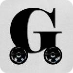 G-Ride