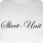 Skeet-Unit T-Shirt