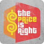 The Price Is Right Logo T Shirt