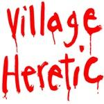 Village Heretic