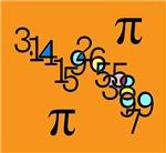 Pi Tangled III