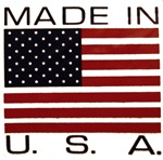 MADE IN U.S.A.: JOIN, OR DIE™