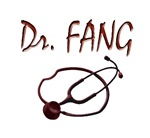Twilight- Eclipse- Dr. Fang