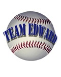 Team Edward Baseball 1