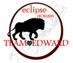 Eclipse- Team Edward Lion