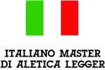 Italy Masters