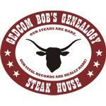 GEDCOM Bobs Steak House