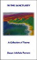 In The Sanctuary, A Collection of Poems