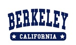 Berkeley College Style