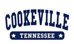 Cookeville College Style