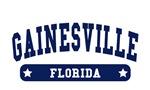 Gainesville College Style