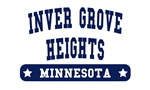 Inver Grove Heights College Style