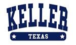 Keller College Style