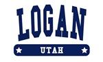 Logan College Style