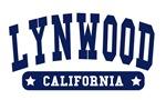 Lynwood College Style