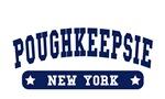 Poughkeepsie College Style
