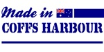 Made in Coffs Harbour