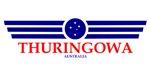 Thuringowa Pride