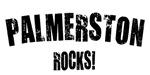 Palmerston Rocks!