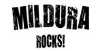 Mildura Rocks!