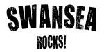 Swansea Rocks!