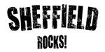 Sheffield Rocks!